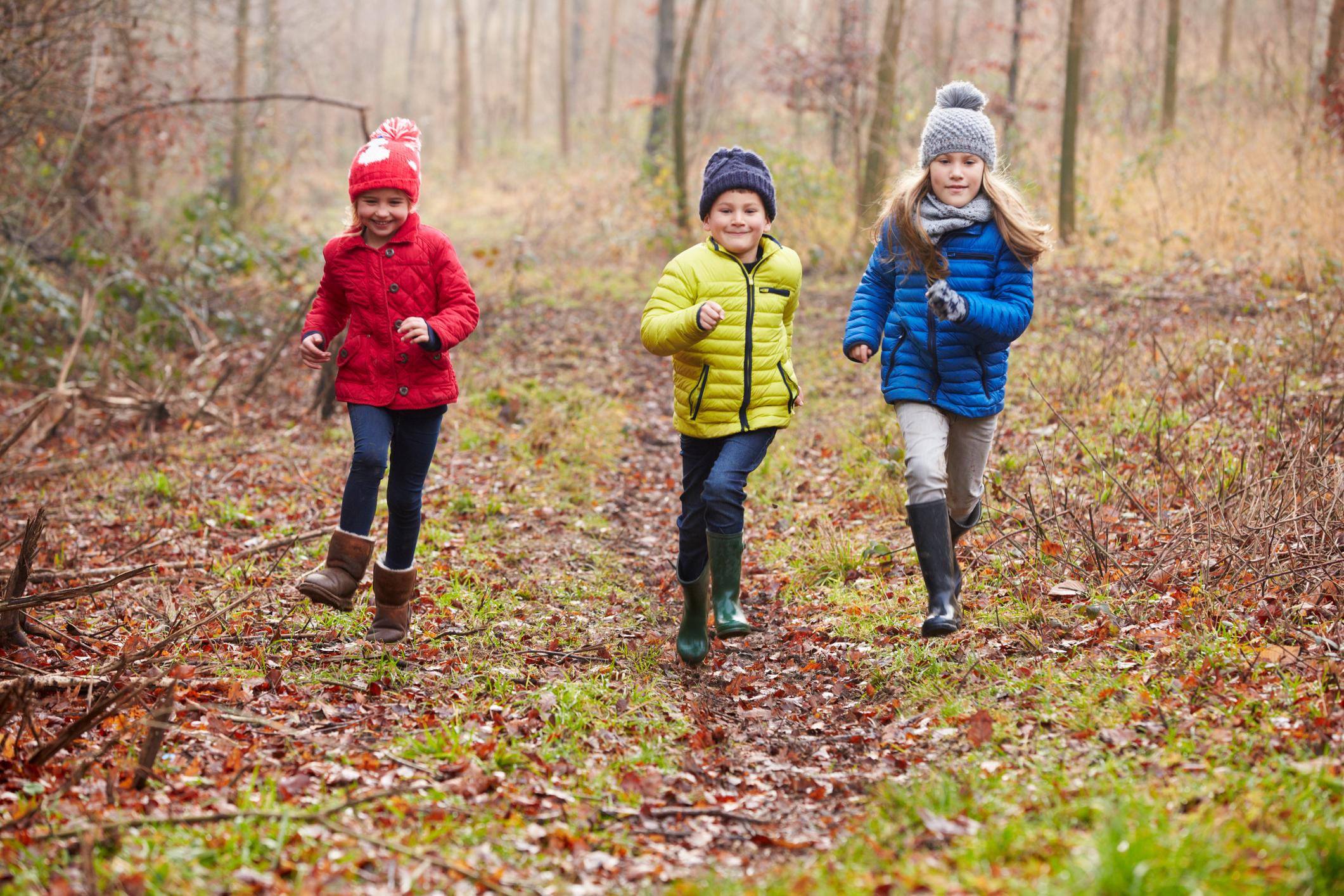 aktive-barn-med-xplora