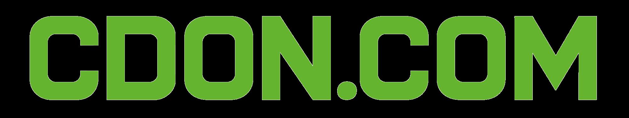 cdon.com logo