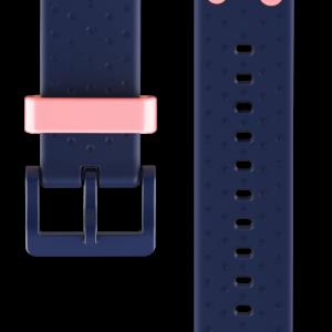 x4-reim-rosa
