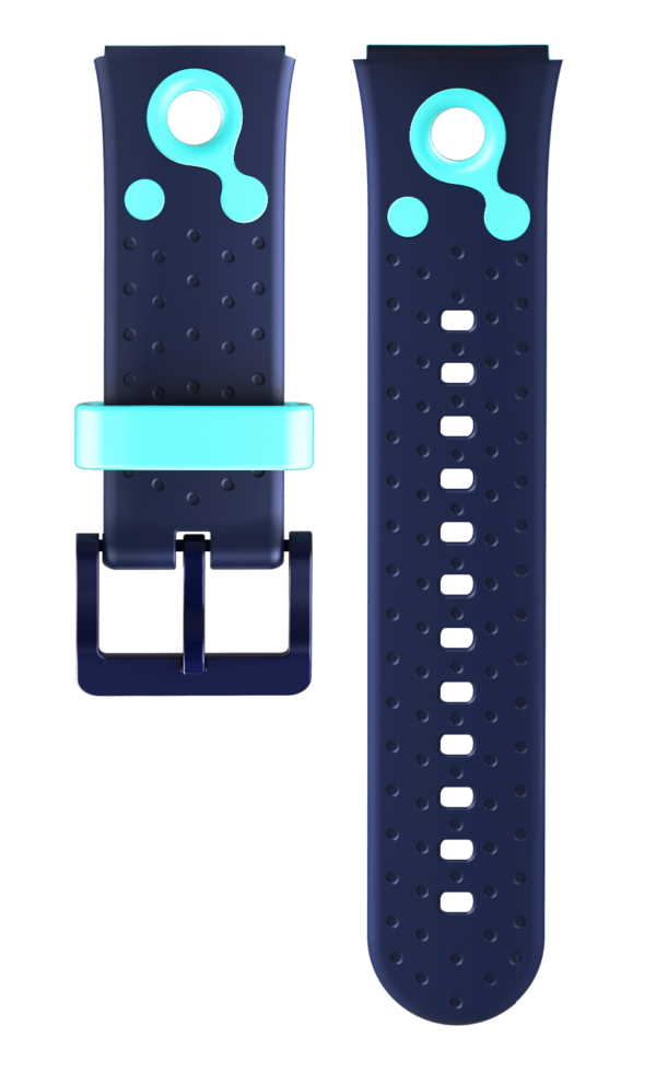 rem-blå-xplora