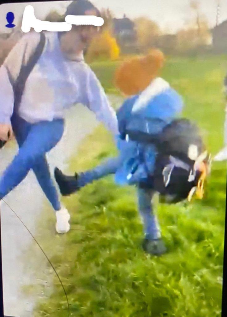 skjermdump-fra-mobbing