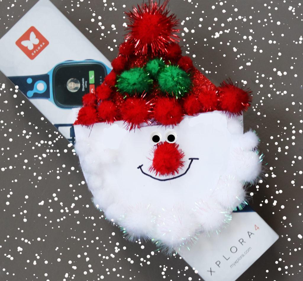 julekort-med-xplora