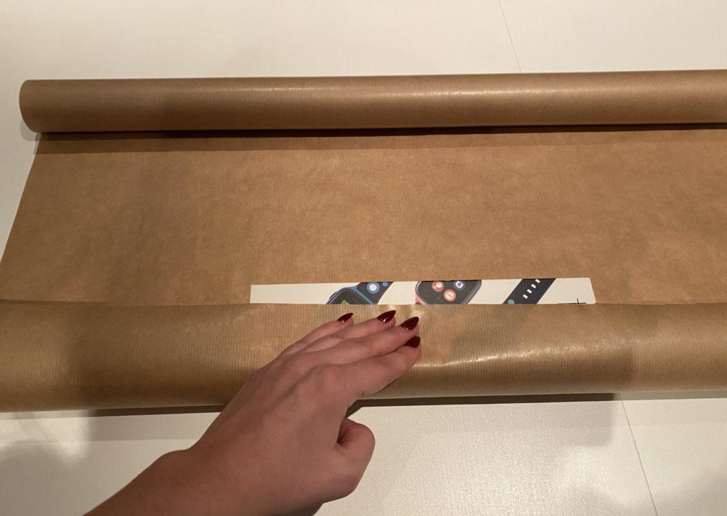 mål-opp-julegave-papir