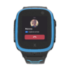 Sommerkampanje - 400 kr i rabatt på smartklokke fra Xplora X5 PLAY